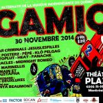 gamiq2014_withbands