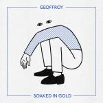 geoffroy_lizwse