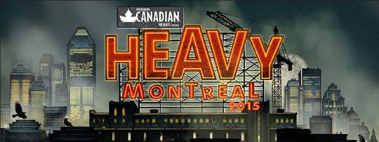 heavy_montreal-rockfest_2015