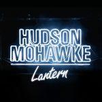 Hudson Mohawke