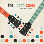 The I Don't Cares