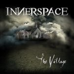 innerspace-the_village