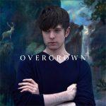 james-blake-overgrown2