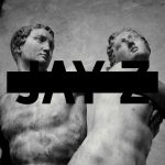 jay-z-magna-carta-holy-grail-full-album-stream-3