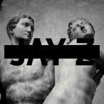 jay-z-magna-carta-holy-grail-full-album-stream-3
