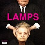 lamps-under-water-under-ground_grande
