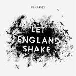 let-england-shake1