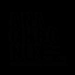 logo 2016 noir