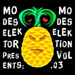 modeselektion-vol-3