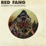murder-the-mountains-red-fang