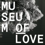 museum-of-love-LP