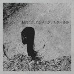 nocturnal-sunshine-album