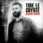 Tire Le Coyote - Panorama