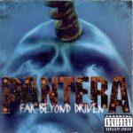 pantera_-_far_beyond_driven_front