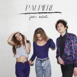 paupie-re-jeunes-instants-cover-1440
