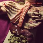 pharmakon-320x320