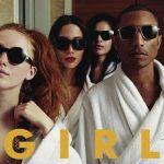 pharrell-williams-girl-2014