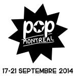 pop-montreal-14773