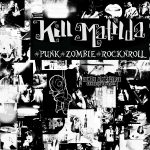 punkzombierocknroll-ep-cover-high-res