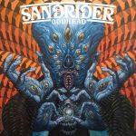 sandrider-godhead-album-cover-art