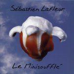 sebastien_lafleur