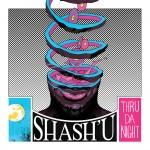 shash-u_tdn_1000-1421168547