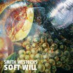 smith-westerns-soft-will-678x678