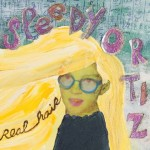 speedy-ortiz-real-hair