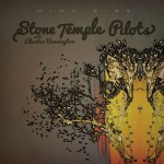 stone-temple-pilots-with-chester-bennington-high-rise