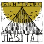sunfieldscover-1397760554