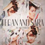 tegan-sara-heartthrob