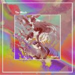 the-pheels-likewise-ep-L-GEnC0C