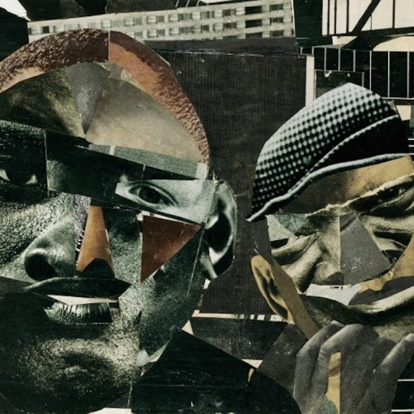 The Roots - '...and then you shoot your cousin' [Full ...