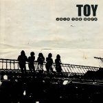 toy-join-the-dots-500x502