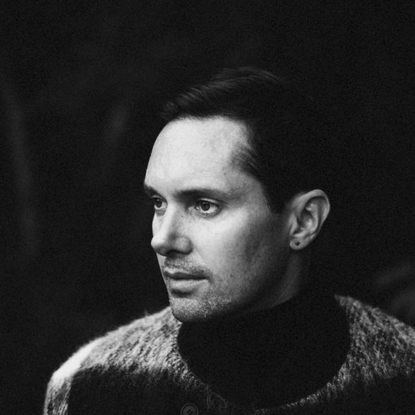 RHYE-GenevieveMedowJenkins-OctImage