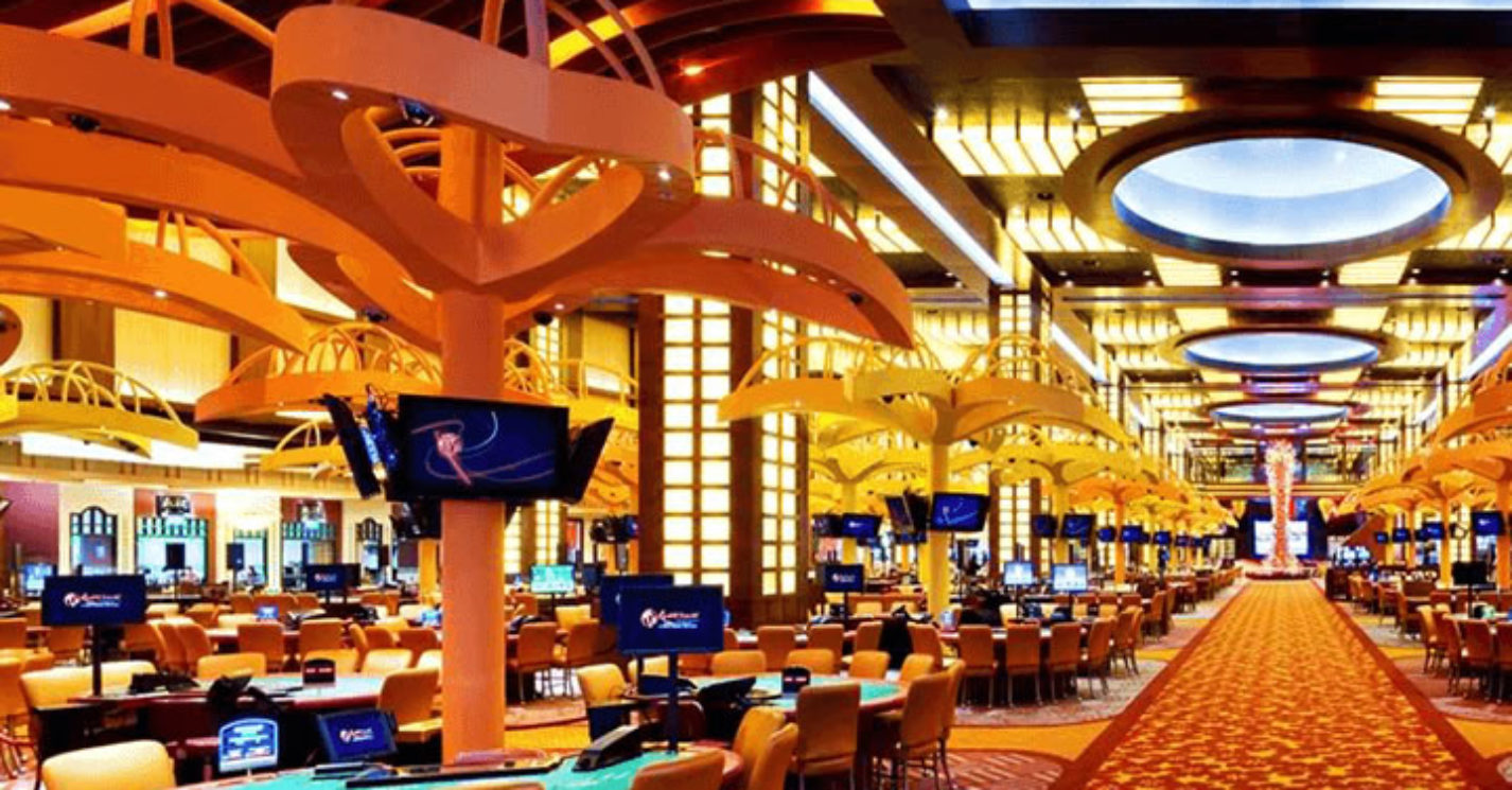 La lumiere casino cars cars 2 games