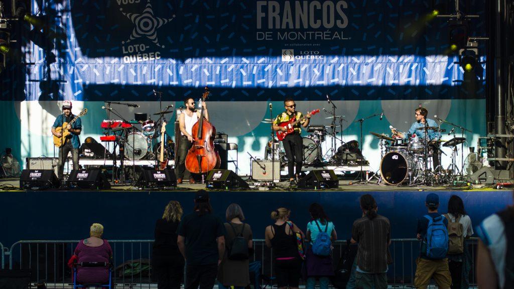 Francos-2019-Palatine-8