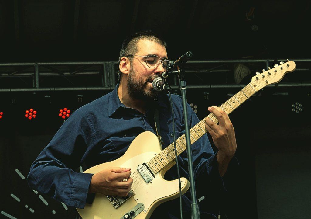 Julien Sagot