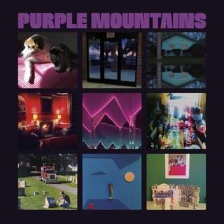 Mejores discos de 2019 - Página 5 PurpleMountains_PurpleMountains