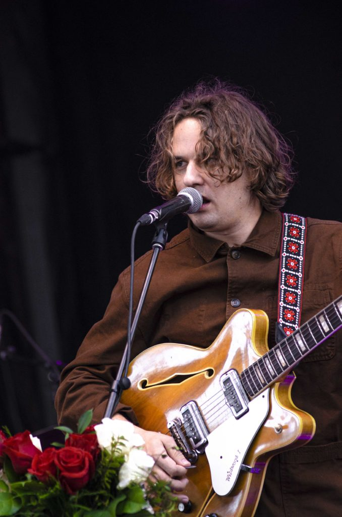 mileexend-kevinmorby-4