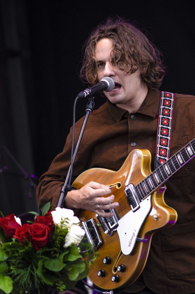 mileexend-kevinmorby-5