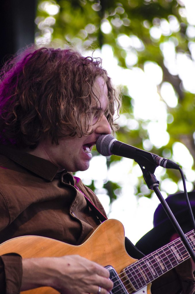mileexend-kevinmorby-6