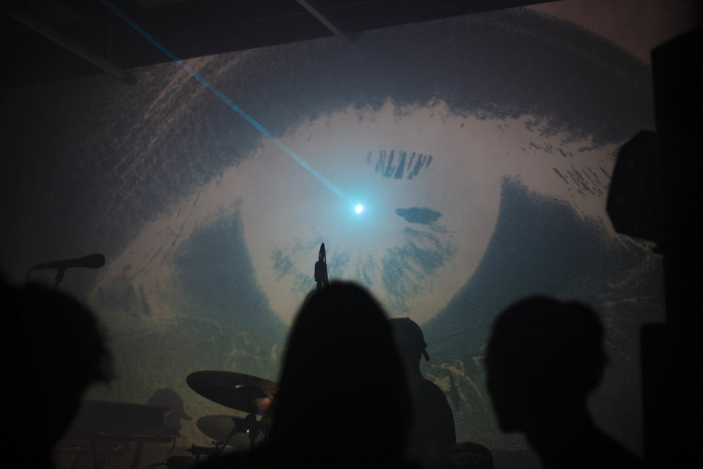 hologramme-lancement-17