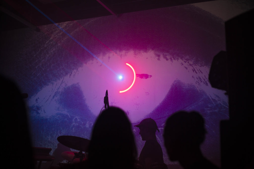 hologramme-lancement-18