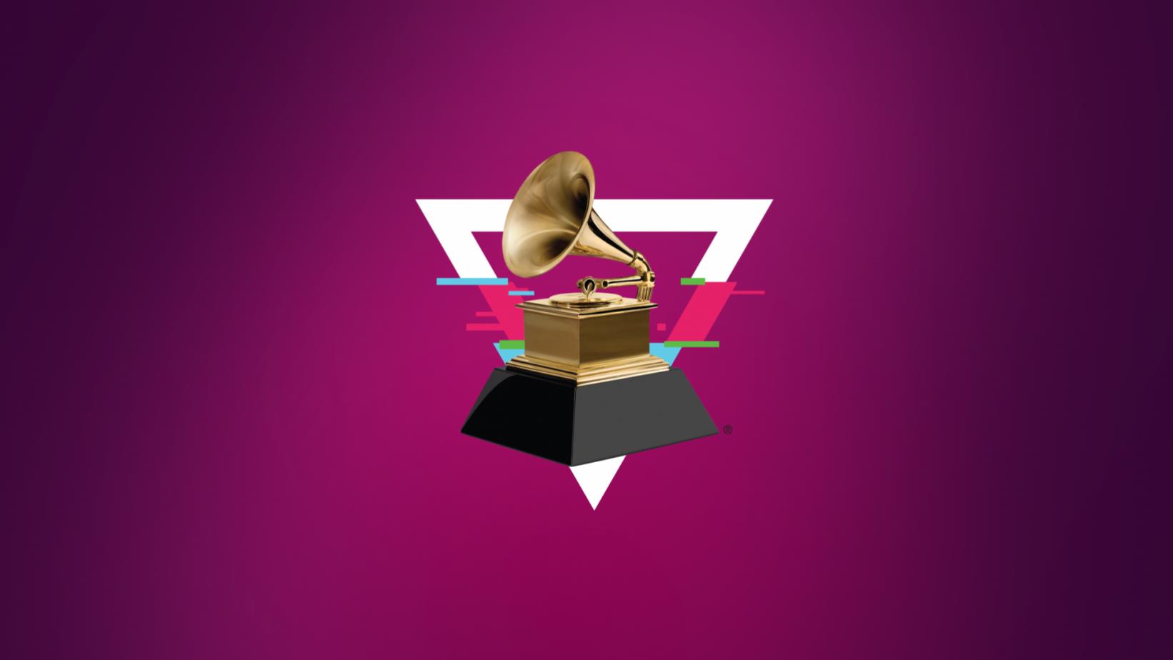 les nominations des prix grammy 2020 le canal auditif