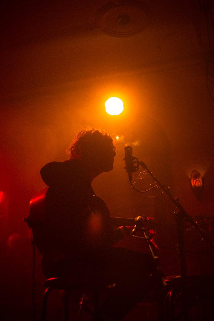 Julyan-quaidesbrumes-02-04