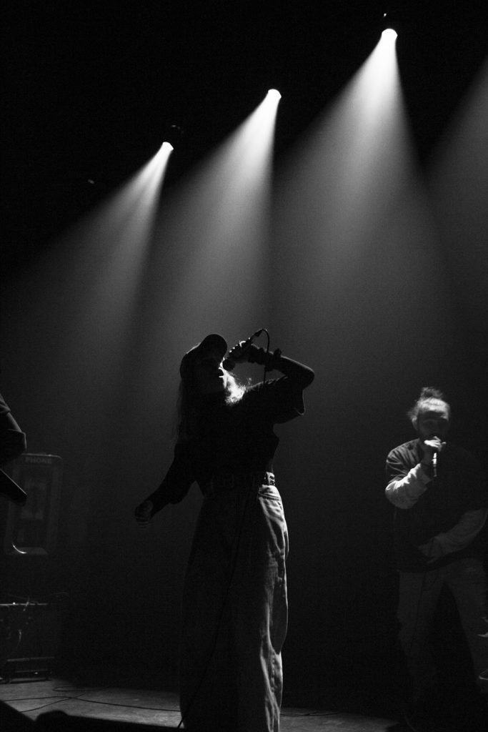 kirouac-kodakludo-02-06-06