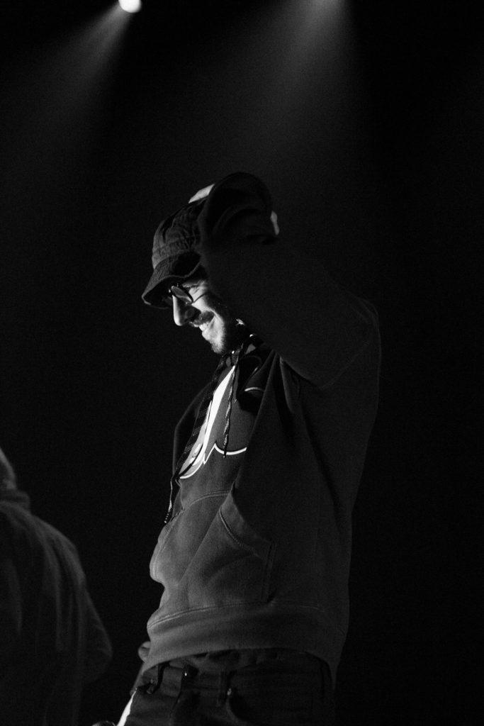 kirouac-kodakludo-02-06-15