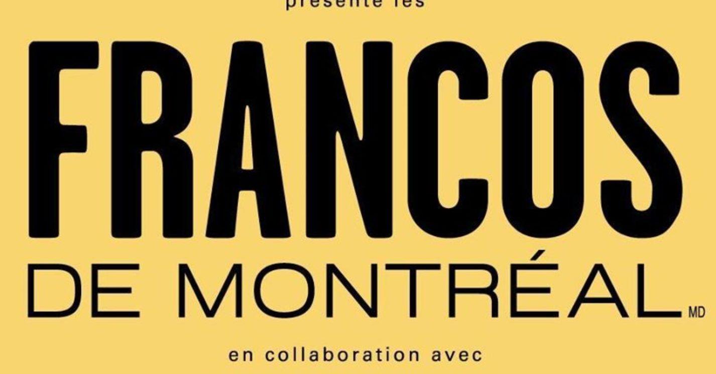 COVID-19 : les Francos de Montréal et le Festival de Jazz annulés