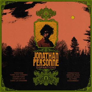 jonathan-personne-disparitions